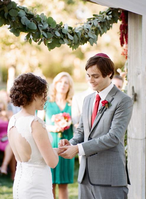 351-napa-wedding.jpg