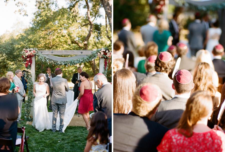350-napa-wedding.jpg
