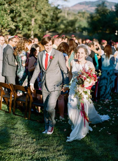 353-napa-wedding.jpg
