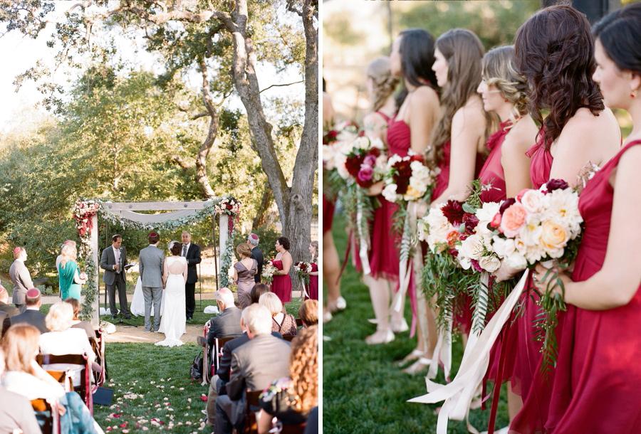 352-napa-wedding.jpg