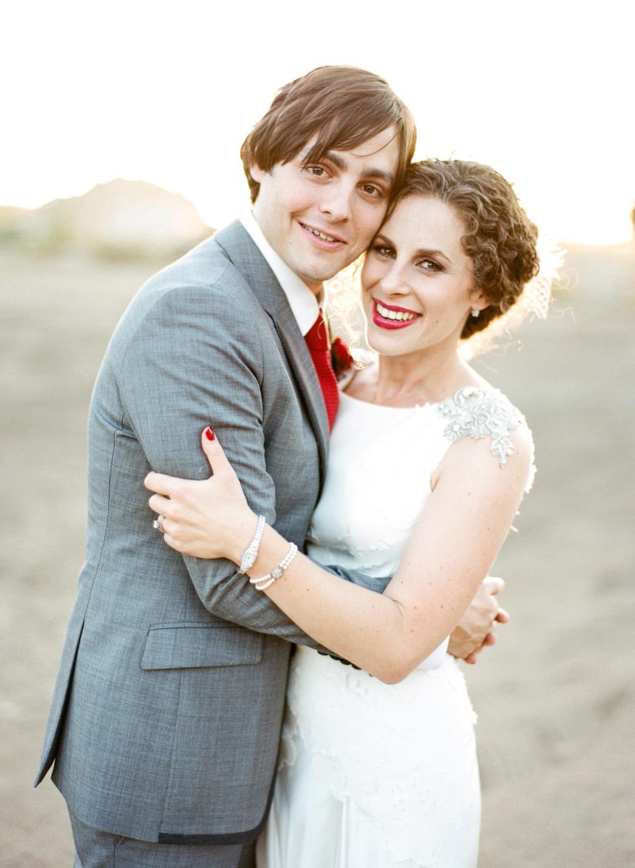 355-napa-wedding.jpg