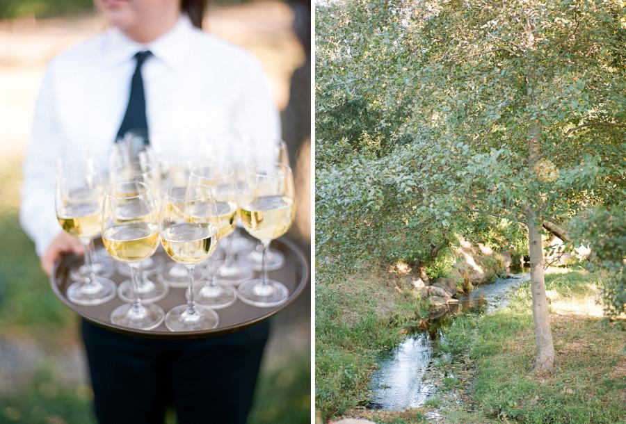 354-napa-wedding.jpg