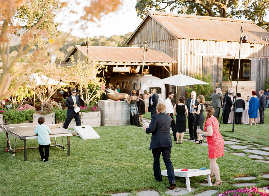 359-napa-wedding.jpg