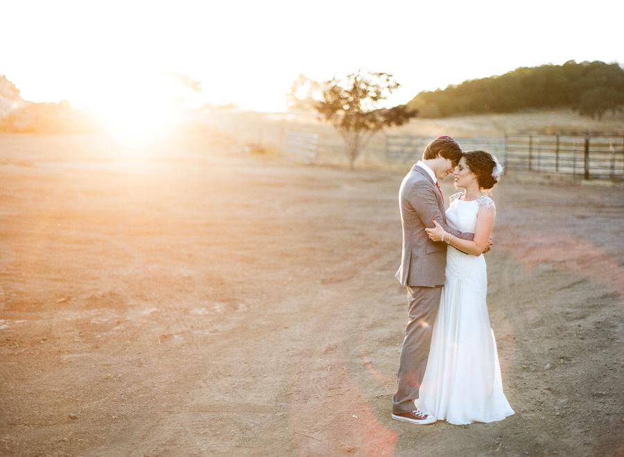 362-napa-wedding.jpg