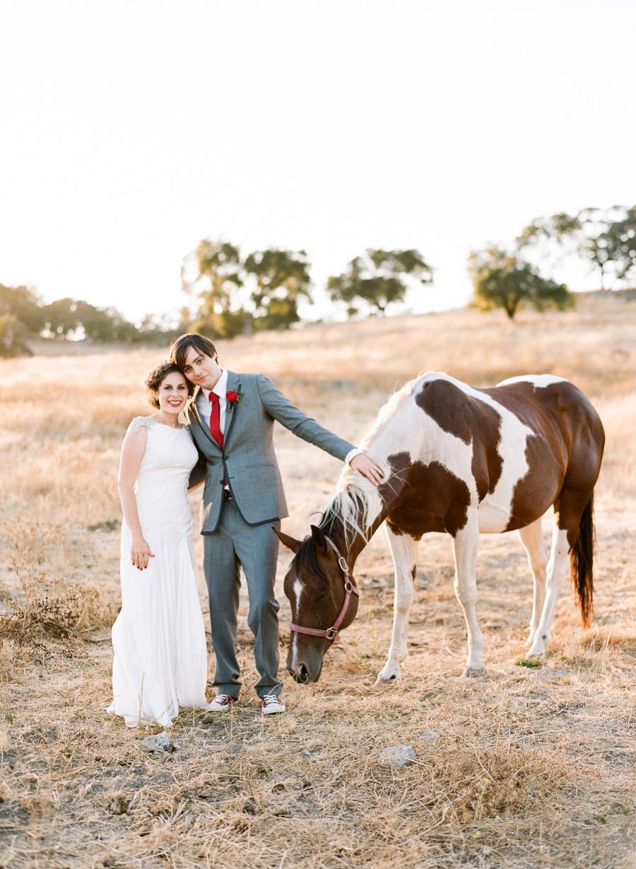 361-napa-wedding.jpg