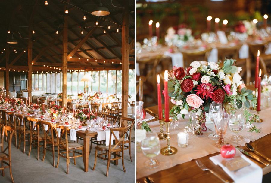 363-napa-wedding.jpg