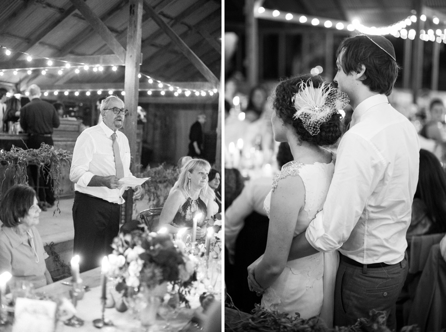 369-napa-wedding.jpg