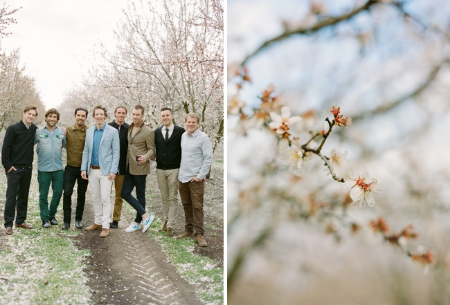 10-almond-orchard-wedding-josh-gruetzmacher.jpg