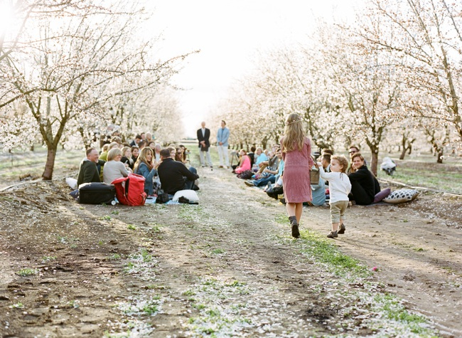 11-almond-orchard-wedding-josh-gruetzmacher.jpg
