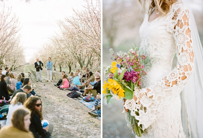 12-almond-orchard-wedding-josh-gruetzmacher.jpg