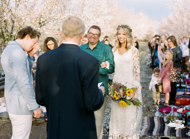 13-almond-orchard-wedding-josh-gruetzmacher.jpg