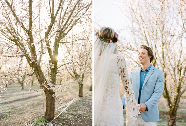18-almond-orchard-wedding-josh-gruetzmacher.jpg