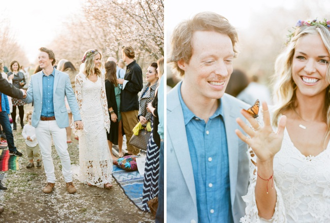 21-almond-orchard-wedding-josh-gruetzmacher.jpg