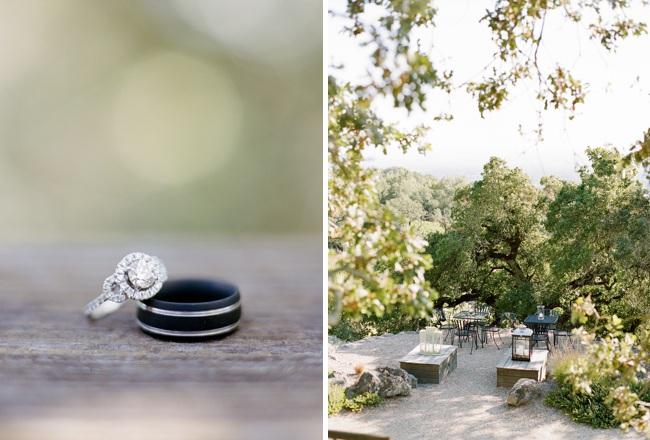 paradise-ridge-wedding-29.jpg