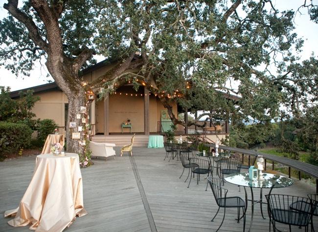 paradise-ridge-wedding-30.jpg