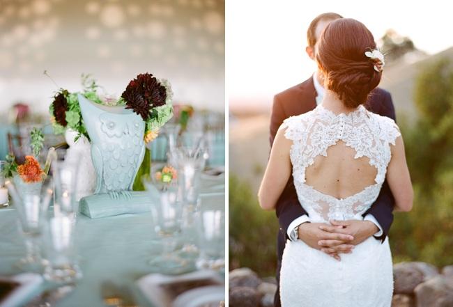 paradise-ridge-wedding-50.jpg