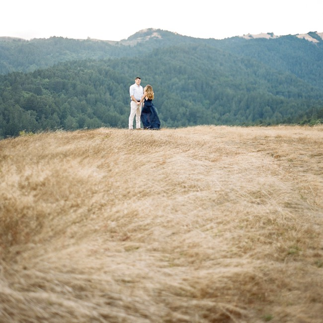 0137-mt-tam-engagement-photo.jpg