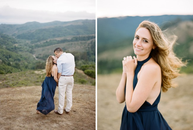 0139-mt-tam-engagement-photo.jpg