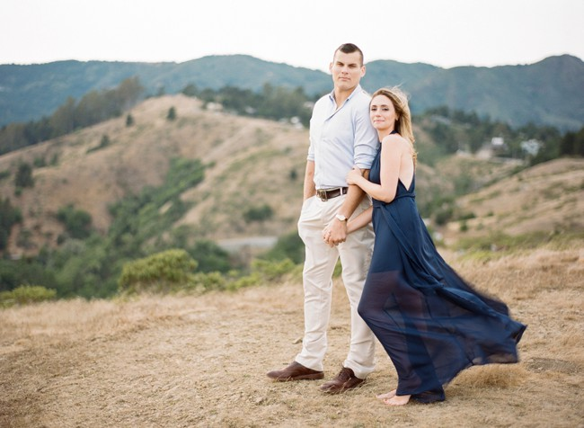0140-mt-tam-engagement-photo.jpg