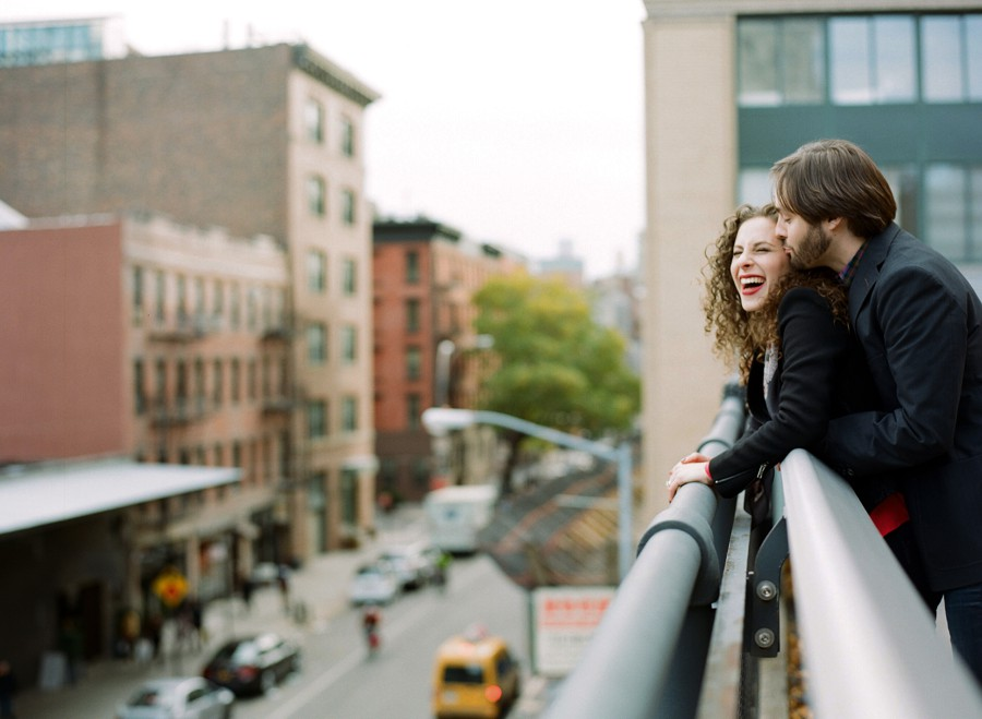 01-nyc-engagement-photo.jpg