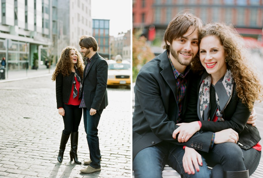 02-nyc-engagement-photo.jpg