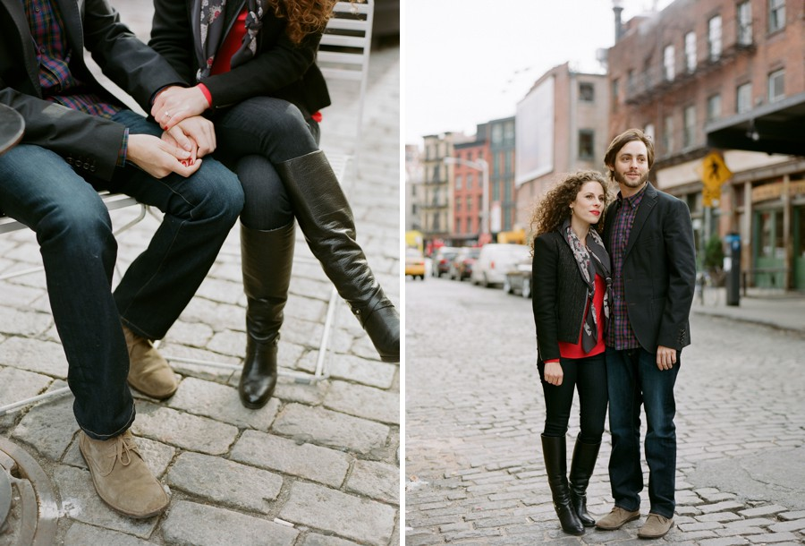 04-nyc-engagement-photo.jpg