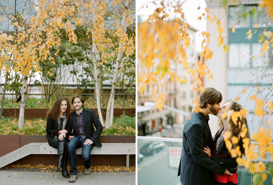 06-nyc-engagement-photo.jpg