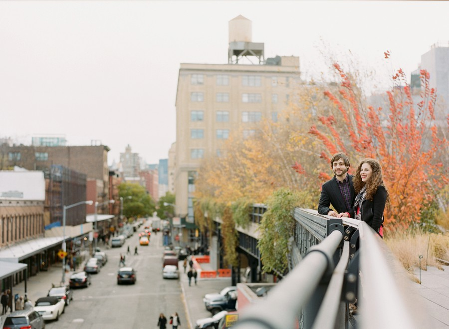 07-nyc-engagement-photo.jpg