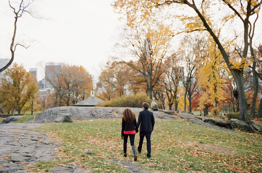10-nyc-engagement-photo.jpg