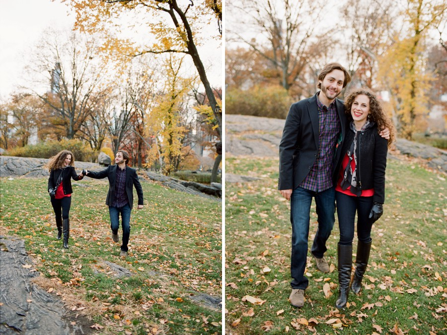 11-nyc-engagement-photo.jpg