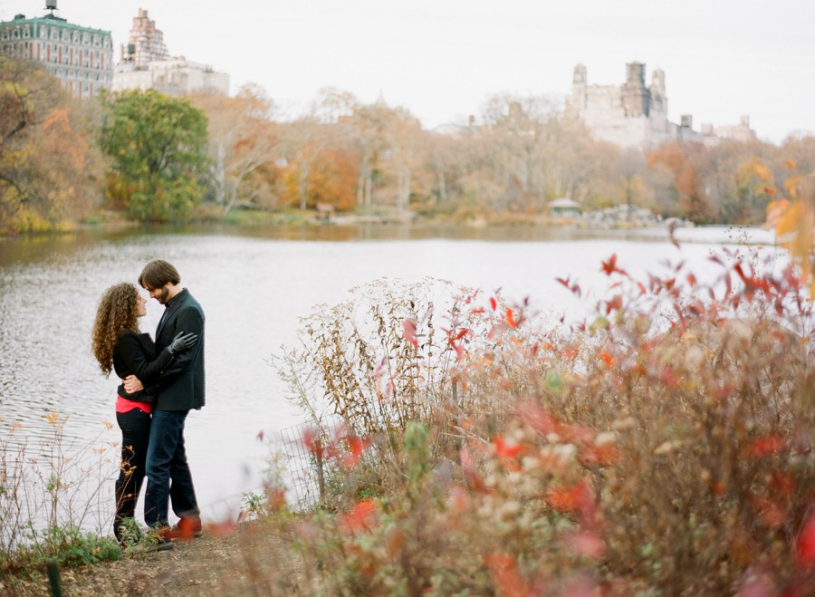 15-nyc-engagement-photo.jpg
