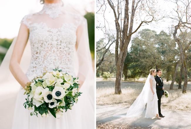 003-rustic-elegant-california-wedding.jpg