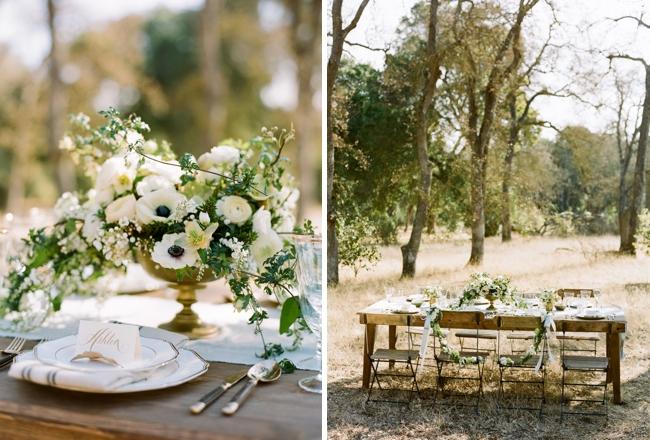 004-rustic-elegant-california-wedding.jpg