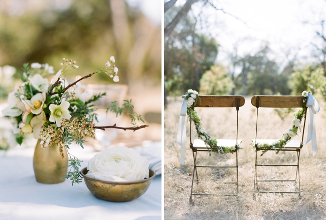 005-rustic-elegant-california-wedding.jpg