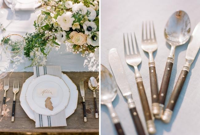007-rustic-elegant-california-wedding.jpg