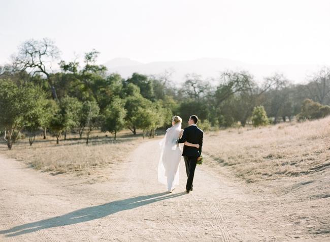 008-rustic-elegant-california-wedding.jpg