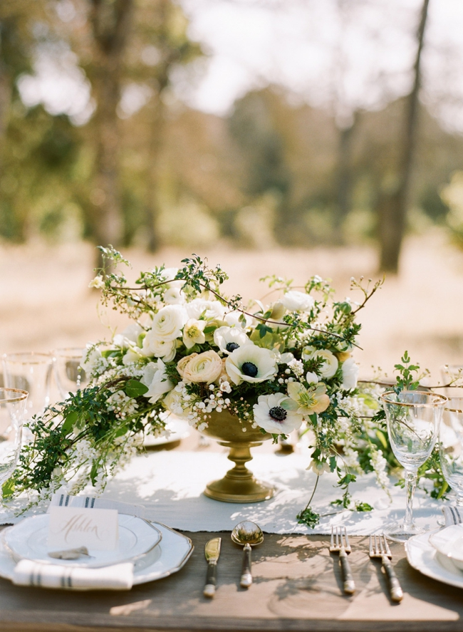 010-rustic-elegant-california-wedding-1.jpg
