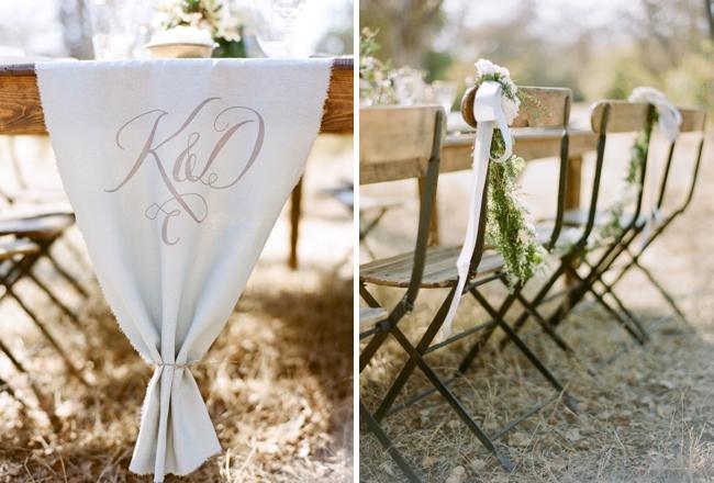 011-rustic-elegant-california-wedding.jpg
