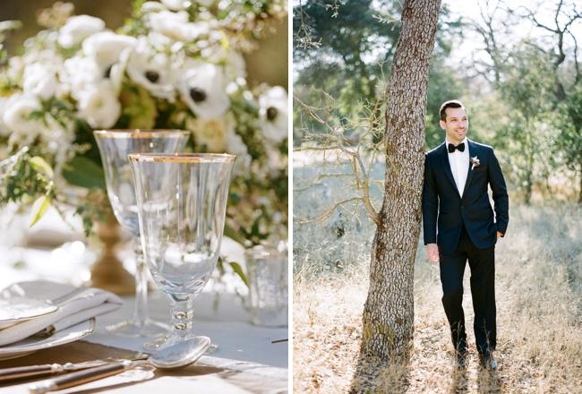 012-rustic-elegant-california-wedding.jpg