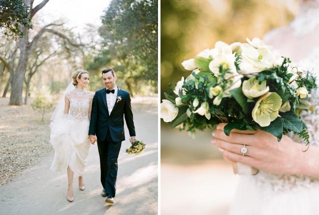 014-rustic-elegant-california-wedding.jpg