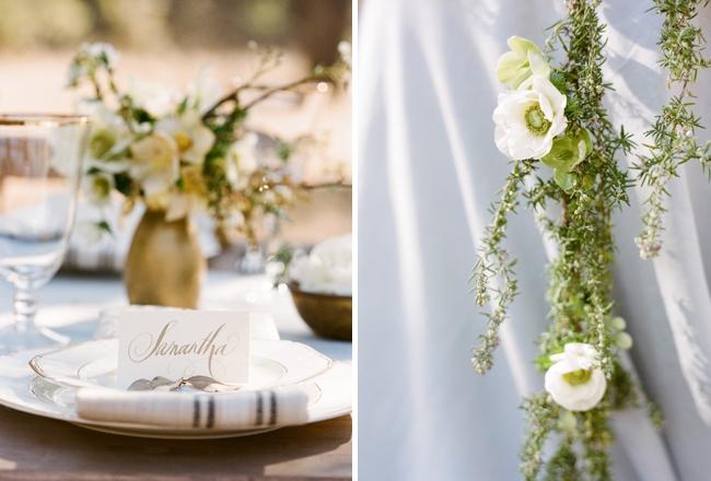 016-rustic-elegant-california-wedding.jpg