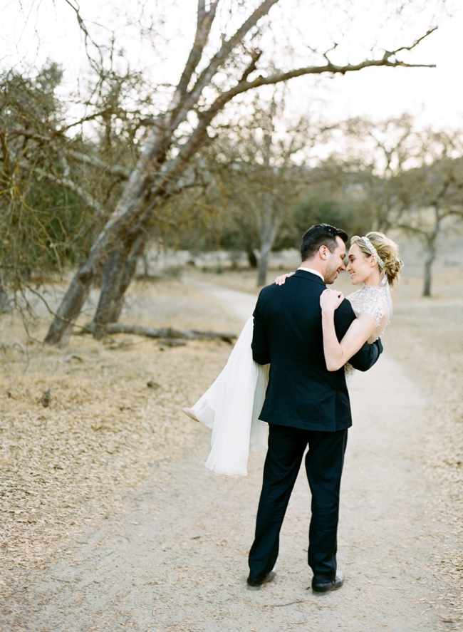 015-rustic-elegant-california-wedding.jpg