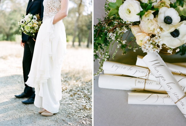 017-rustic-elegant-california-wedding.jpg
