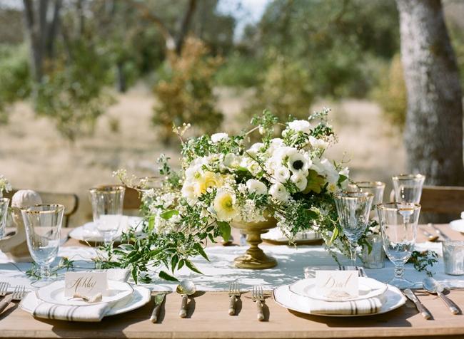 018-rustic-elegant-california-wedding.jpg