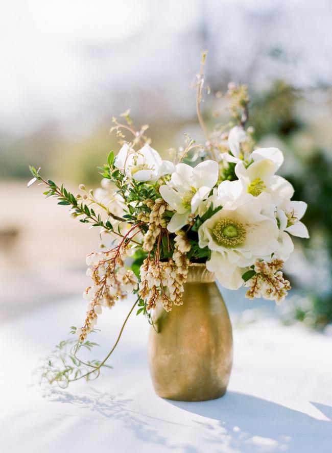 019-rustic-elegant-california-wedding.jpg