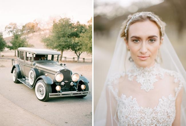 020-rustic-elegant-california-wedding.jpg