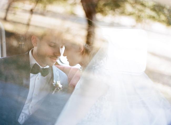 021-rustic-elegant-california-wedding.jpg