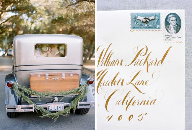 022-rustic-elegant-california-wedding.jpg