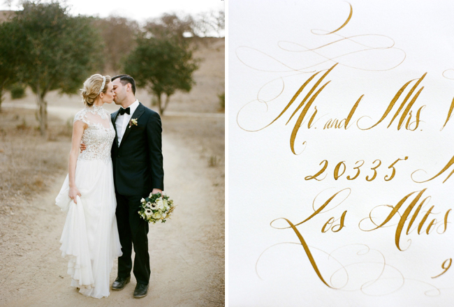 024-rustic-elegant-california-wedding.jpg