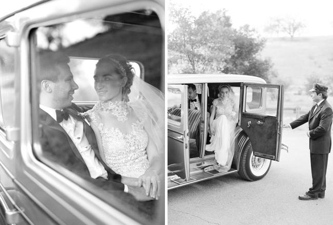 025-rustic-elegant-california-wedding.jpg
